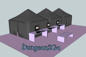 Dungeon2Go1